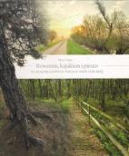 Zaproszenie do parków krajobrazowych Ziemi Lubuskiej
