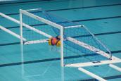 Waterpoliści z trzech krajów powalczą o Puchar Słowianki