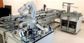 Mechanika i budowa maszyn na Wydziale Technicznym AJP