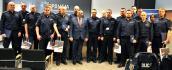 Decydują o sprawach istotnych – konkurs dyżurnych policji