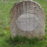 Kliczkow-Zagan-Zary-3.JPG