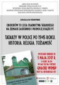 70 lat osadnictwa tatarskiego w Gorzowie