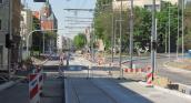 Boję się kolejnych remontów miejskich dróg, które nas czekają