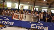 Wielki sukces młodych koszykarek. Mistrzostwo pozostało w Gorzowie!