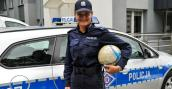 St. posterunkowa z Gorzowa mistrzynią świata w piłce nożnej