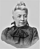 Eliza Orzeszkowa patronem Biblioteki Głównej AJP
