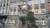 Balkony muszą remontować ich właściciele