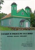 Co nam pozostawili polscy Tatarzy?
