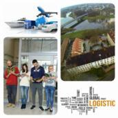 Logistyka o profilu praktycznym