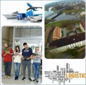 Logistyka akademicka w Gorzowie