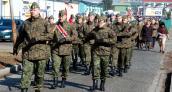 Wojska w Gorzowie już nie ma i raczej do nas już nie wróci