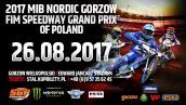Ostatnie bilety na Grand Prix w sprzedaży. Tylko na miejsca stojące!