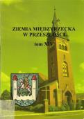 O Pierwszych Polskich Męczennikach i nie tylko