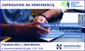 Lubuskie bony szkoleniowe dla przedsiębiorców z subregionu gorzowskiego