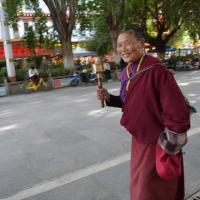 Buddysta-z-mlynkiem.JPG
