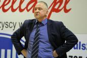 Słaby mecz koszykarek w Lublinie. Brakuje skuteczności