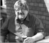 Nie żyje Jan Koniarek, człowiek, który zdobył Zawarcie