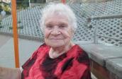 Całe życie w Gorzowie, ale jej serce w Grodnie zostało