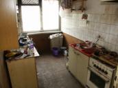Mieszkania komunalne do remontu we własnym zakresie