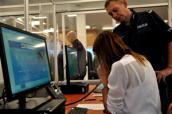 Akademia z nowym laboratorium interdyscyplinarnym