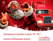 Święta w polskim wydaniu służą rozpasaniu w jedzeniu i piciu