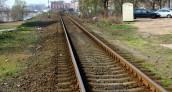 Wsiąść do pociągu wcale nie byle jakiego, ale z Gorzowa