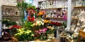 Kwiaty to luksus, ale jakże przez nas lubiany