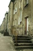 Duże mieszkania idą na licytacje