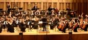 Filharmonia Gorzowska zaprasza na Sylwestra