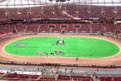 Ostatnia szansa na tańsze bilety na żużlowe Grand Prix w Warszawie!