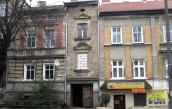 Domy Kereta są także u nas w Gorzowie