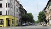 Rusza licytacja dużych mieszkań