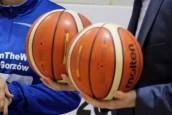 W Gorzowie mamy najlepiej szkolący klub koszykarski w Polsce!