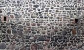 Kat mieszkał za murami i lubiany nie był