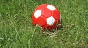 Chętnych do uprawiania futbolu jest więcej niż boisk