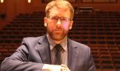 Rok Mariusza Wróbla w Filharmonii Gorzowskiej