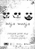 Koncert Sorja Morja w Klubie MagnetOffOn