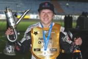 Żużlowe mistrzostwa Europy powracają na Łotwę