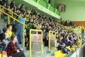 Piłkarze ręczni Stali goszczą rezerwy Wisły Płock