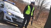 """Policyjne działania """"Wielkanoc"""" na lubuskich drogach"""