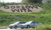 Bo my jesteśmy z Gorzowa, nie z Wielkopolski