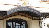 Miasto wspomaga Akademię Jakuba z Paradyża