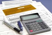 Rozlicz PIT z Wydziałem Ekonomicznym AJP