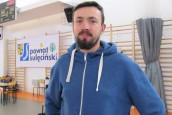 Dla siatkówki w Gorzowie nie ma miejsca i pieniędzy