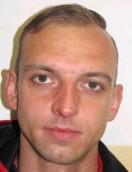 Policyjna obława za uciekinierem w Gorzowie