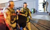 Poszukiwany uciekinier w rękach policji, dzięki świadkowi
