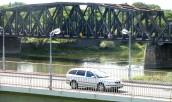 Będzie nowy most, będzie bliżej do Niemiec