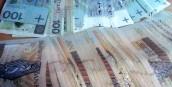 Budżet Gorzowa stać na więcej, nawet na dużo więcej