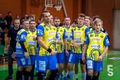 Stal Gorzów wygrała po kolejnym trudnym meczu