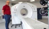 Znacząco podniesie poziom diagnostyki i leczenia onkologicznego